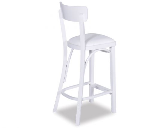 Bar Stool Padded
