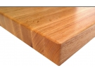 Australian Hardwood - Designed and Manufactured in Australia
