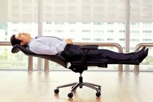 Importance of Office Chairs