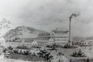 Factory (1873)