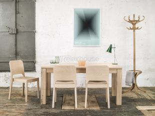 Extended Dining Tables
